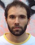 Andre Farkas