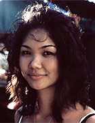 Mayra Oi Saito